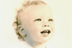 John-McCain-baby-portrait-1936