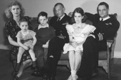 McCain-family-portrait-1944