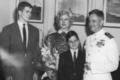 McCain-family-portrait-1951
