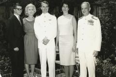 McCain-family-portrait-1965