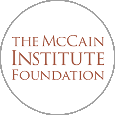McCain Institute Foundation